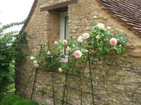 French property for sale in PAUNAT, Dordogne - €598,500 - photo 10