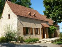 French property for sale in LIMEUIL, Dordogne - €598,500 - photo 4