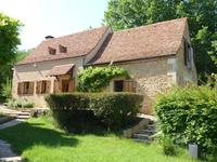 French property, houses and homes for sale inPAUNATDordogne Aquitaine