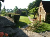 French property for sale in LIMEUIL, Dordogne - €598,500 - photo 3
