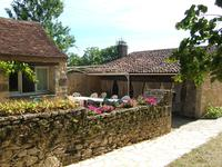 French property for sale in LIMEUIL, Dordogne - €598,500 - photo 10