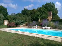 French property for sale in LIMEUIL, Dordogne - €598,500 - photo 5