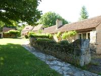 French property for sale in LIMEUIL, Dordogne - €598,500 - photo 1