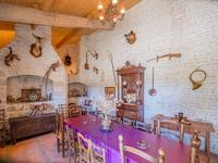 French property for sale in AIGRE, Charente - €499,800 - photo 5