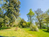 French property for sale in AIGRE, Charente - €499,800 - photo 10