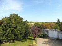 French property for sale in JARNAC, Charente - €448,000 - photo 3