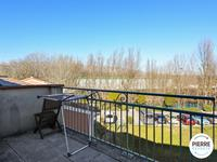 French property for sale in , Bouches du Rhone - €60,545 - photo 9