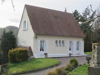 French property for sale in ST REMY, Calvados - €281,410 - photo 7