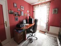 Maison à vendre à ST REMY en Calvados - photo 7