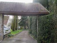 Maison à vendre à ST REMY en Calvados - photo 1