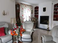 French property for sale in ST REMY, Calvados - €281,410 - photo 4