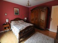 Maison à vendre à ST REMY en Calvados - photo 5