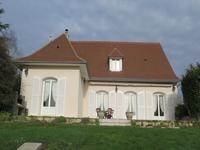 French property for sale in ST REMY, Calvados - €281,410 - photo 1