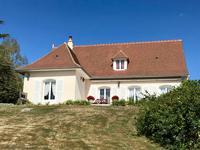Maison à vendre à ST REMY en Calvados - photo 8