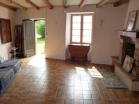 French property for sale in SAULGOND, Charente - €45,000 - photo 3