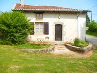French property for sale in SAULGOND, Charente - €45,000 - photo 1