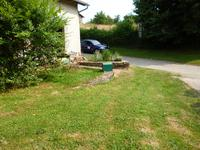 French property for sale in SAULGOND, Charente - €45,000 - photo 7