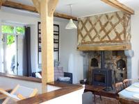 Maison à vendre à NESTIER en Hautes Pyrenees - photo 9