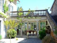Maison à vendre à NESTIER en Hautes Pyrenees - photo 7