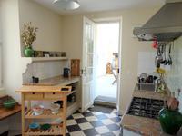 Maison à vendre à NESTIER en Hautes Pyrenees - photo 4