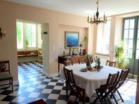 Maison à vendre à NESTIER en Hautes Pyrenees - photo 3