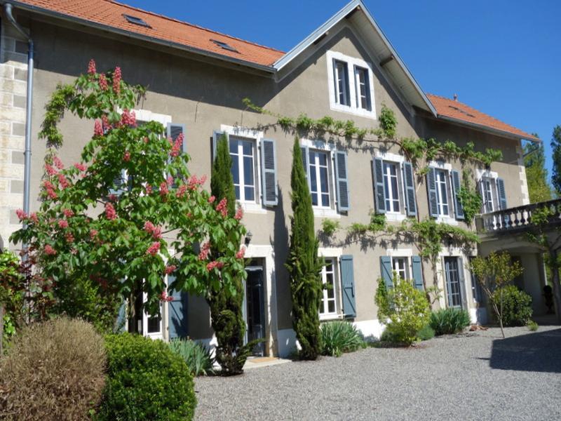 Maison à vendre à NESTIER(65150) - Hautes Pyrenees