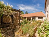 French property for sale in EXCIDEUIL, Dordogne - €476,000 - photo 9
