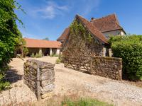 French property for sale in EXCIDEUIL, Dordogne - €476,000 - photo 10