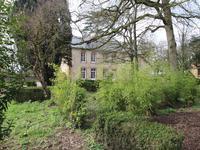 French property, houses and homes for sale inERBRAYLoire_Atlantique Pays_de_la_Loire
