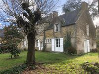 French property, houses and homes for sale inST AUBIN DES CHATEAUXLoire_Atlantique Pays_de_la_Loire