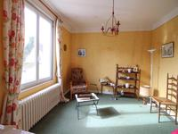 French property for sale in ST NICOLAS DU PELEM, Cotes d Armor - €56,000 - photo 4