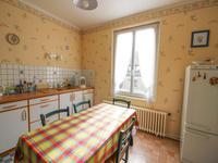 French property for sale in ST NICOLAS DU PELEM, Cotes d Armor - €61,000 - photo 3