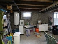 French property for sale in ST NICOLAS DU PELEM, Cotes d Armor - €61,000 - photo 8