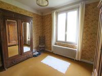 French property for sale in ST NICOLAS DU PELEM, Cotes d Armor - €61,000 - photo 7