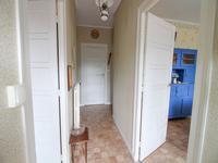 French property for sale in ST NICOLAS DU PELEM, Cotes d Armor - €61,000 - photo 2