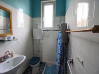 French property for sale in ST NICOLAS DU PELEM, Cotes d Armor - €61,000 - photo 6