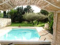 French property for sale in COTIGNAC, Var - €367,500 - photo 3