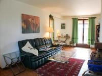 French property for sale in COTIGNAC, Var - €367,500 - photo 6