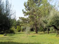 French property for sale in COTIGNAC, Var - €367,500 - photo 5