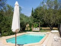 French property for sale in COTIGNAC, Var - €367,500 - photo 2