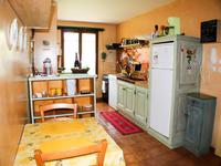 French property for sale in COTIGNAC, Var - €367,500 - photo 10