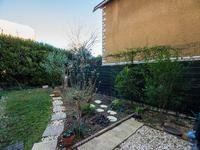 French property for sale in ANGOULEME, Charente - €170,000 - photo 2