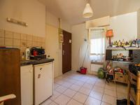 French property for sale in ANGOULEME, Charente - €170,000 - photo 10