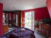 French property for sale in ECOMMOY, Sarthe - €214,000 - photo 5