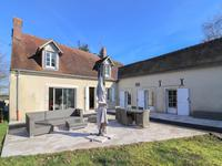 French property, houses and homes for sale inECOMMOYSarthe Pays_de_la_Loire