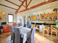 French property for sale in MONTREDON DES CORBIERES, Aude - €414,750 - photo 5
