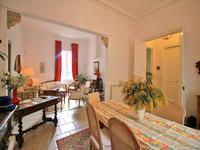 French property for sale in MONTREDON DES CORBIERES, Aude - €414,750 - photo 6