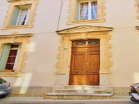 French property for sale in MONTREDON DES CORBIERES, Aude - €414,750 - photo 10