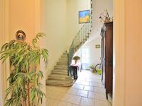 French property for sale in MONTREDON DES CORBIERES, Aude - €414,750 - photo 3