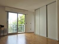 Appartement à vendre à MONTROUGE en Hauts de Seine - photo 4